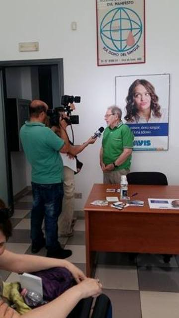 Conferenza Stampa Estate (2)