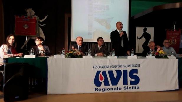 47^ Assemblea regionale