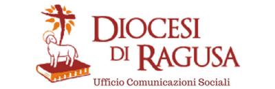 Diocesi di Ragusa