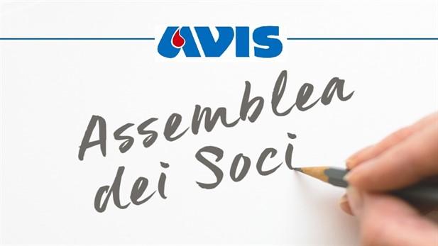 Calendario Assemblee Annuali dei Soci 2018