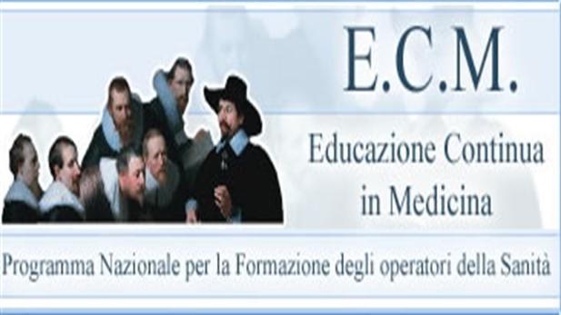 ecm_617x347(1)