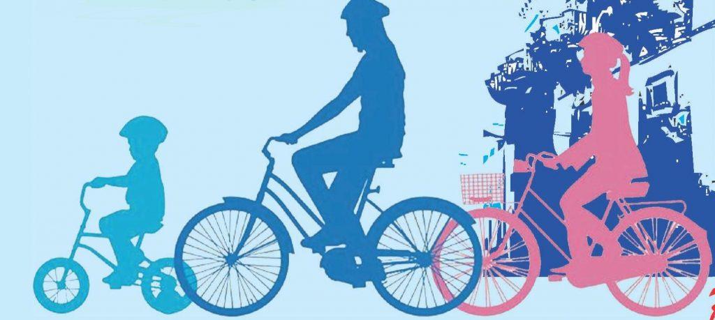 31^ edizione della Passeggiata Ecologica in bicicletta dell'Avis di Scicli