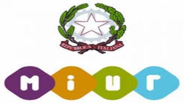 Rinnovato l'importante protocollo d'intesa con il Ministero dell'Istruzione