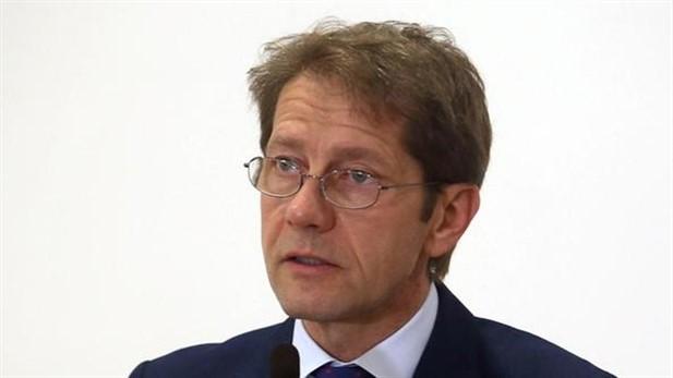 Gianpietro Briola è il nuovo Presidente di AVIS Nazionale