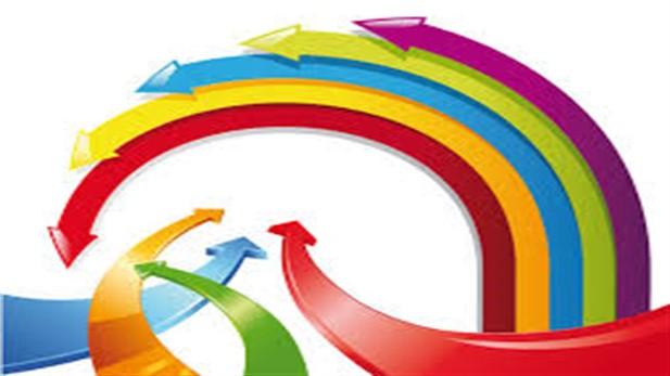 Report : L'Avis, tra impegni ciclicli e nuovi aggiornamenti. Quali risposte organizzative?