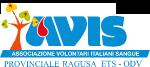 AVIS Provinciale Ragusa