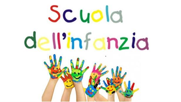 Convegno Avis – Scuola dell' Infanzia – 18 novembre 2019 dal titolo: Acquisizione di stili di vita positivi mediante l'organizzazione di un ambiente di apprendimento significativo