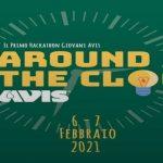 Around the clock - Avis Giovani